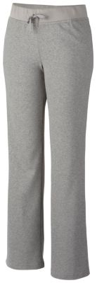 Women's Heather Honey™ II Pant