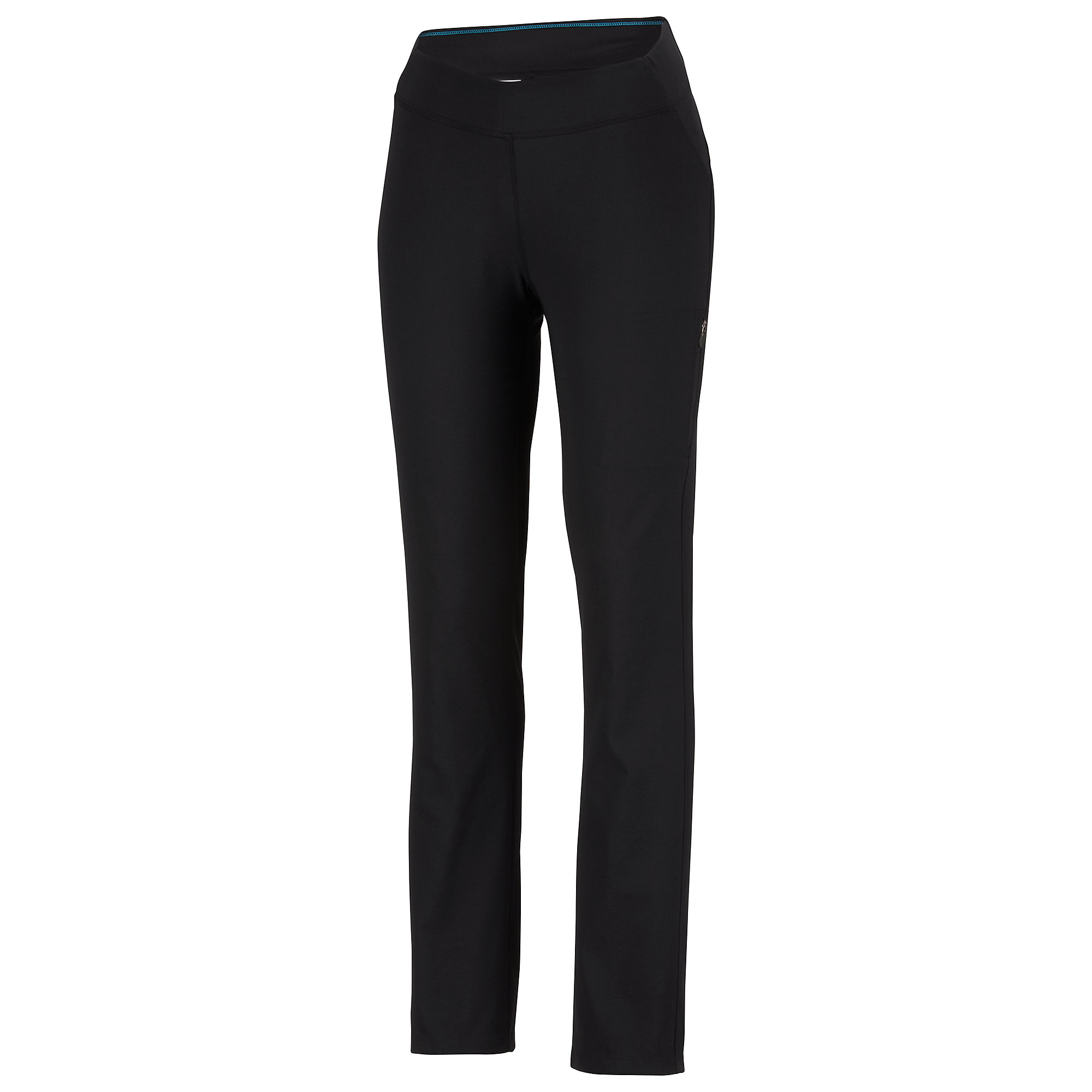 photo: Columbia Back Beauty Skinny Pant