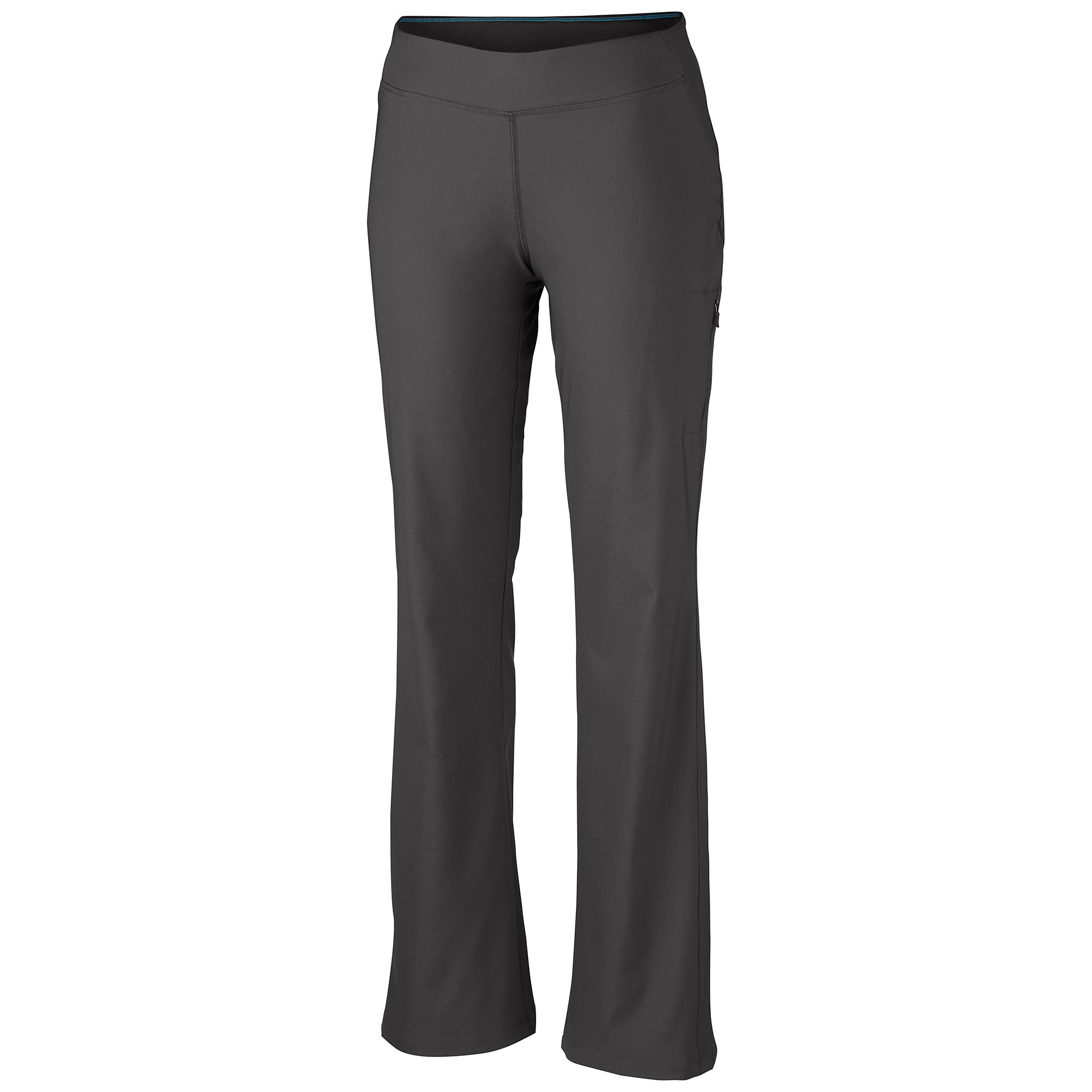 photo: Columbia Back Beauty Boot Cut Pant hiking pant