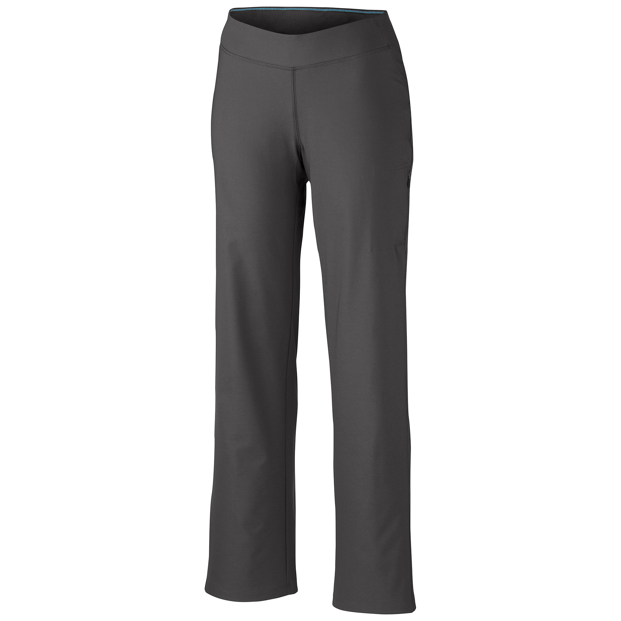 photo: Columbia Back Beauty Straight Leg Pants hiking pant