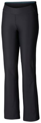 Women's Back Beauty Fusion™ Boot Cut Pant