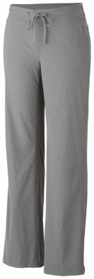 Women's Anytime Outdoor™ Full Leg Pant