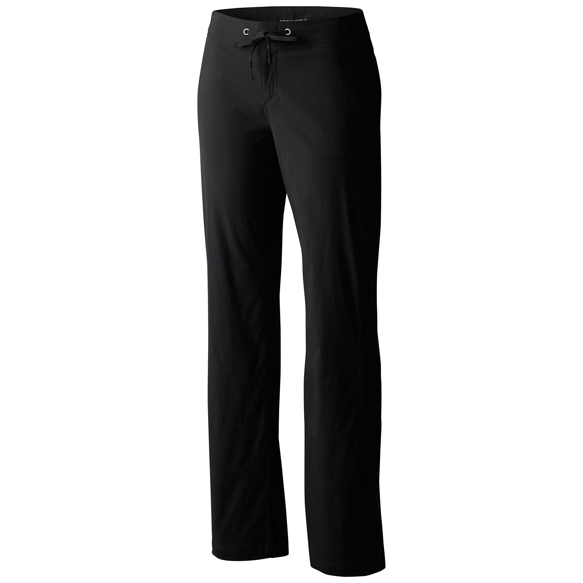 Columbia Anytime Outdoor Full Leg Pant