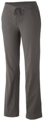 Women's Anytime Outdoor™ Straight Leg Pant