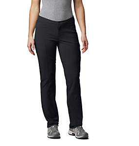 Women's Just Right™ Straight Leg Pant | Columbia.com