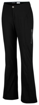 Women's Just Right™ Boot Cut Pant
