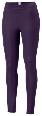 Women's Baselayer Midweight Tight