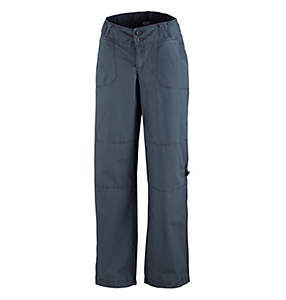 Holly Springs™ II Pant