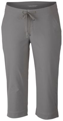 Women's Anytime Outdoor™ Capri