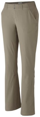 photo: Columbia Global Adventure Adjustable Pant hiking pant