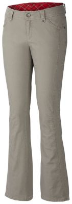 Women's Original Avenue™ II Boot Cut Pant
