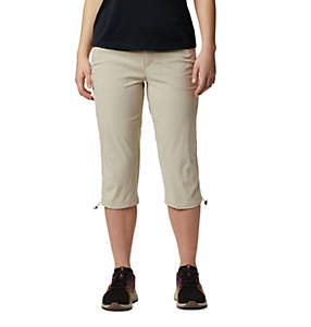 Short Saturday Trail™ II para mujer