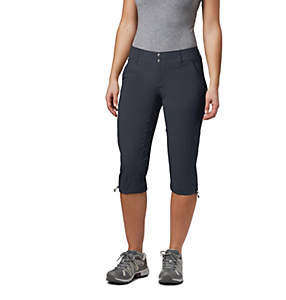 Saturday Trail™ II knielange Hose für Damen