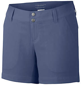 Women's Saturday Trail™ Short
