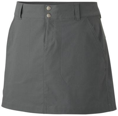 Women's Saturday Trail™ Skirt
