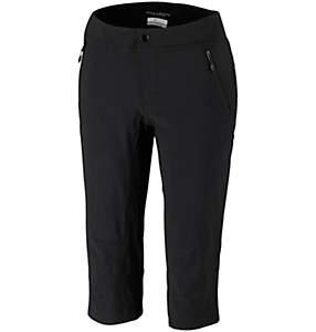 Women's Passo Alto™ II Knee Pant