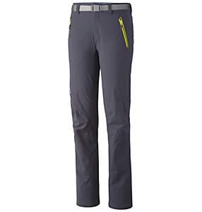 Pantaloni Titan Peak™ da donna