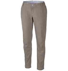 Pantaloni skinny Original Oasis™ da donna