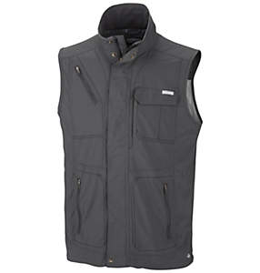 Men's Jackets, Rain Shells & Spring Coats & Vests | Columbia ...