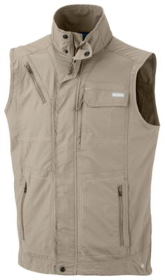 Men's Silver Ridge™ Vest at Columbia Sportswear in Daytona Beach, FL | Tuggl