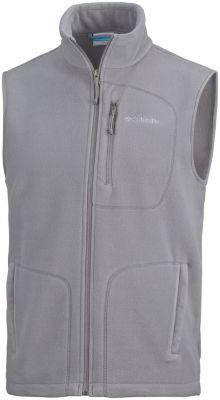 Men's Fast Trek™ Fleece Vest