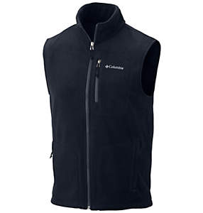 Men's Fast Trek™ Fleece Vest