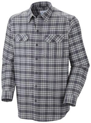 Men's Flare Gun™ Flannel II Long Sleeve