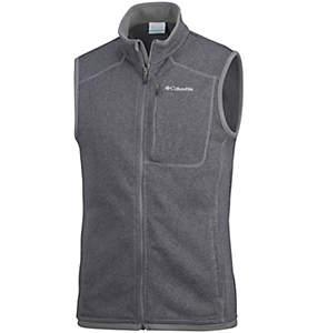 Men's Altitude Aspect™ Vest