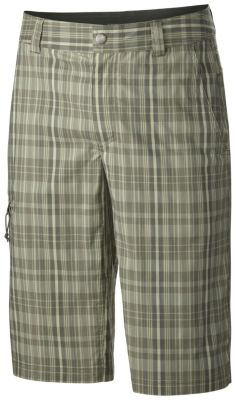 Columbia Cool Creek Stretch Short