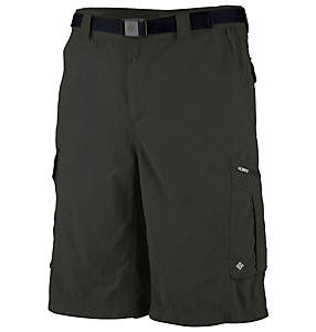 Sale & Discount Mens Pants, Shirts, Shorts & Shoes | Columbia