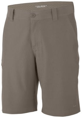 Men's Global Adventure™ Short