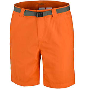 Short Silver Ridge™ Homme