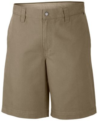 Men's ROC™ II Short