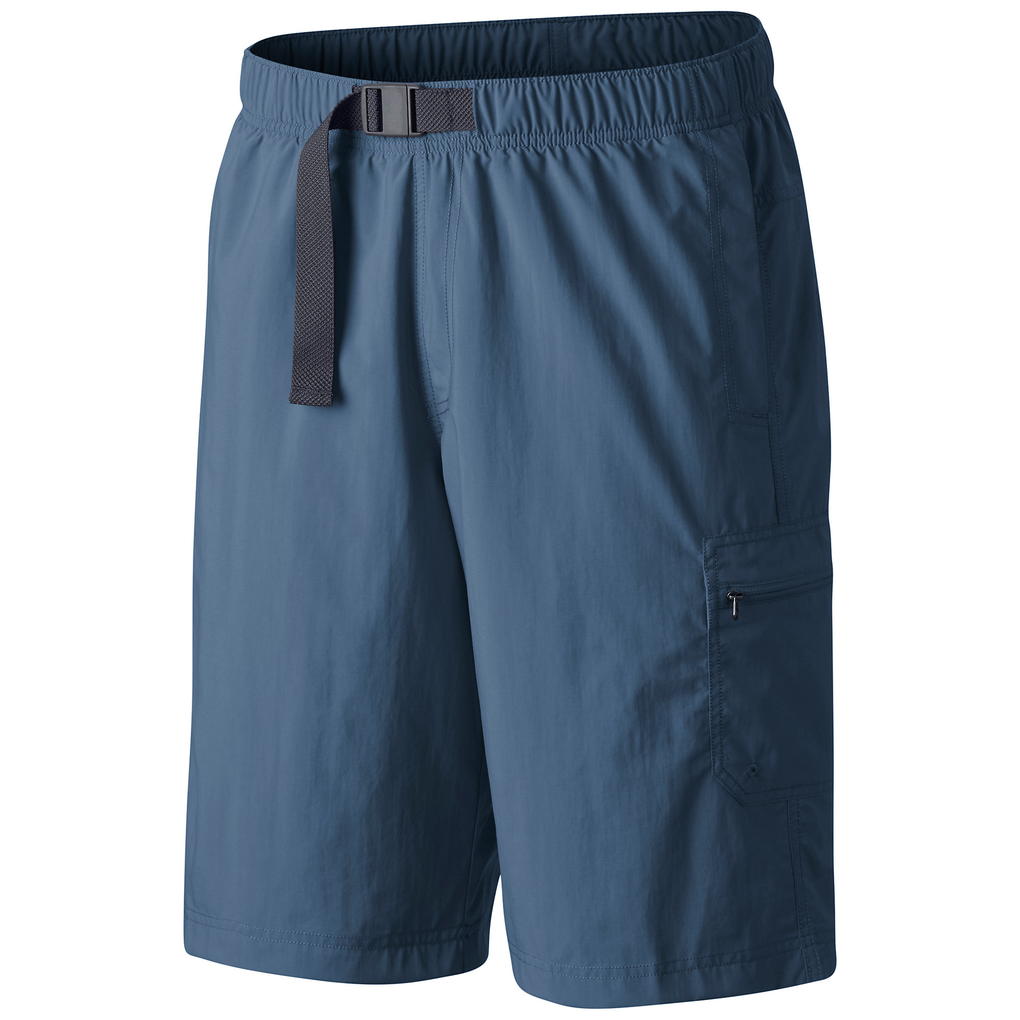photo: Columbia Palmerston Peak Short hiking short