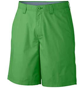 Men's Washed Out™ Short