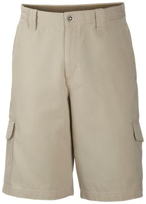 Men's Ultimate ROC™ Cargo Short