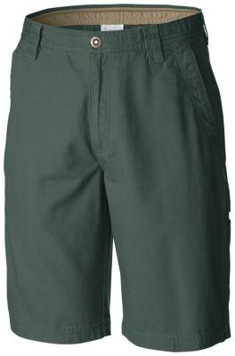 Columbia Ultimate ROC Short
