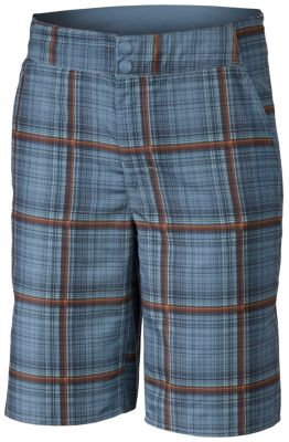 Columbia Waterton Short