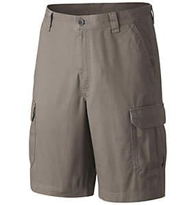 Men's Brownsmead™ II Short