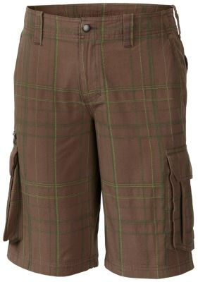 Men's Dusk Edge™ Novelty Cargo Short