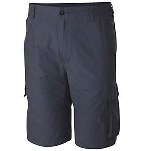 Pantalón corto Paro Valley™ III para hombre