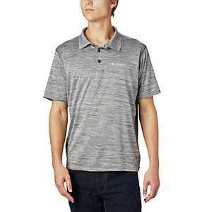 Men's Zero Rules™ Polo Shirt