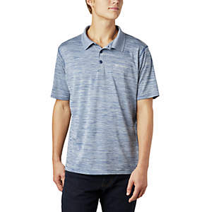 Polo Zero Rules™ Homme