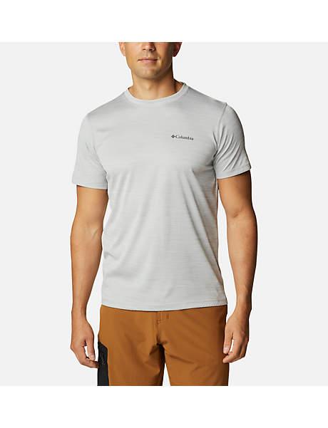 Men's Zero Rules™ Short Sleeve Shirt