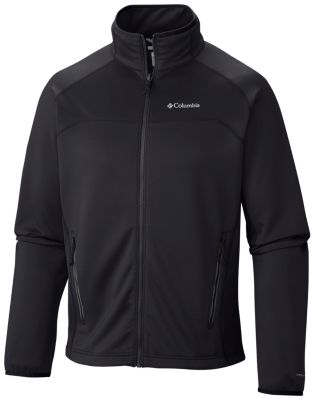 Men's Evap-Change™ Fleece Jacket