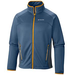 Men's Evap-Change™ Fleece Jacket