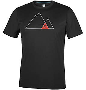 Men's Zero Rules™ Short Sleeve Graphic Shirt