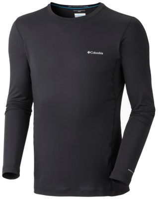 Men's Coolest Cool™ Long Sleeve Top