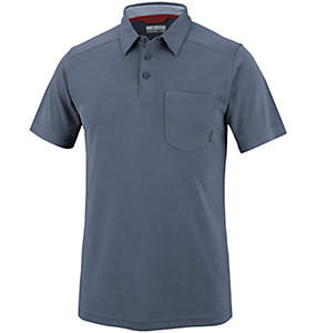 Men's Sun Ridge™ II Novelty Polo