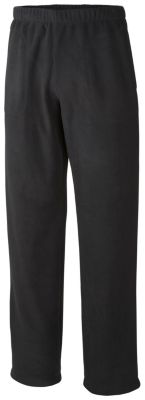 Men's Fast Trek™ II Fleece Pant